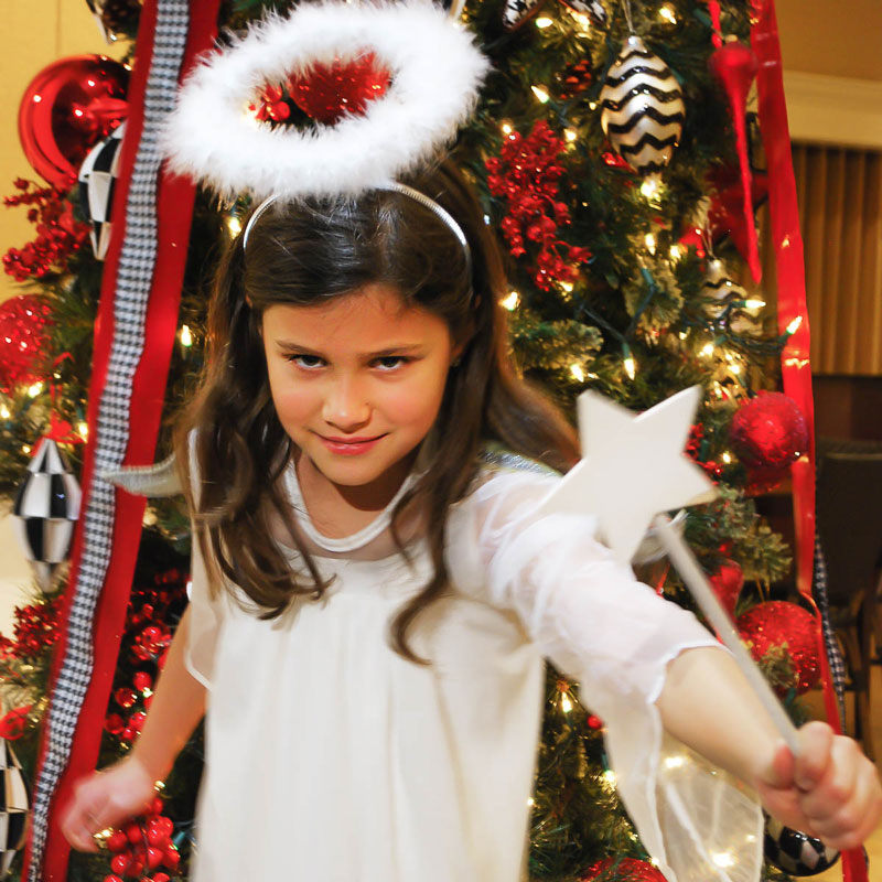 Christmas Events Dec 21 2020 97070 Lakewood   Play: The Best Christmas Pageant Ever 2019