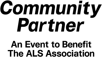ALS-Community-Partner-logo.jpg