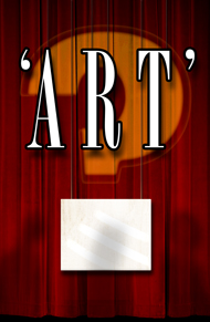 ART at Lakewood Theatre Company