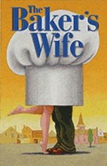 Bakers Wife