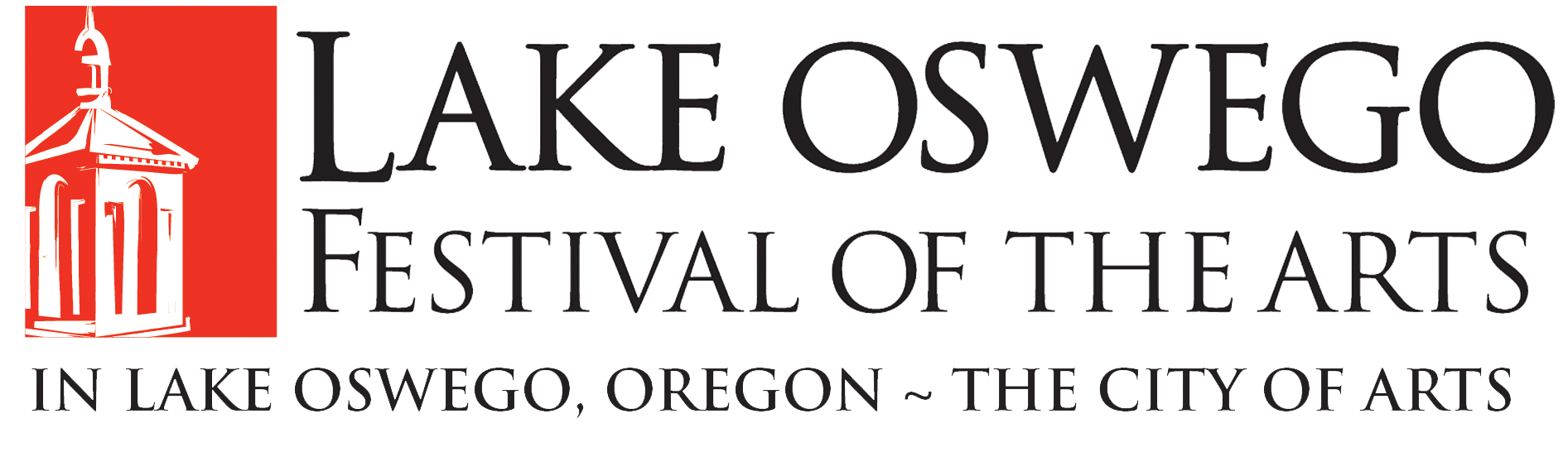 2019 Lake Oswego Festival of the Arts