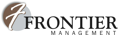 Frontier_Logo_updated_3color_copy.jpg