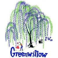 Greenwillow at Lakewood Theatre Company