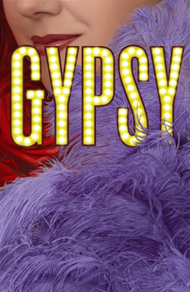 Gypsy at Lakewood