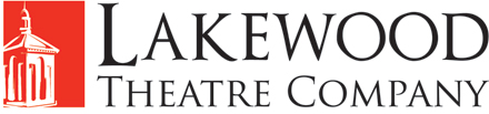 Lakewood Theatre Company in Lake Oswego Oregon
