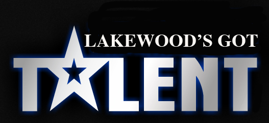 Lakewoods_Got_Talent_Logo.jpg