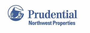 Prudential Northwest