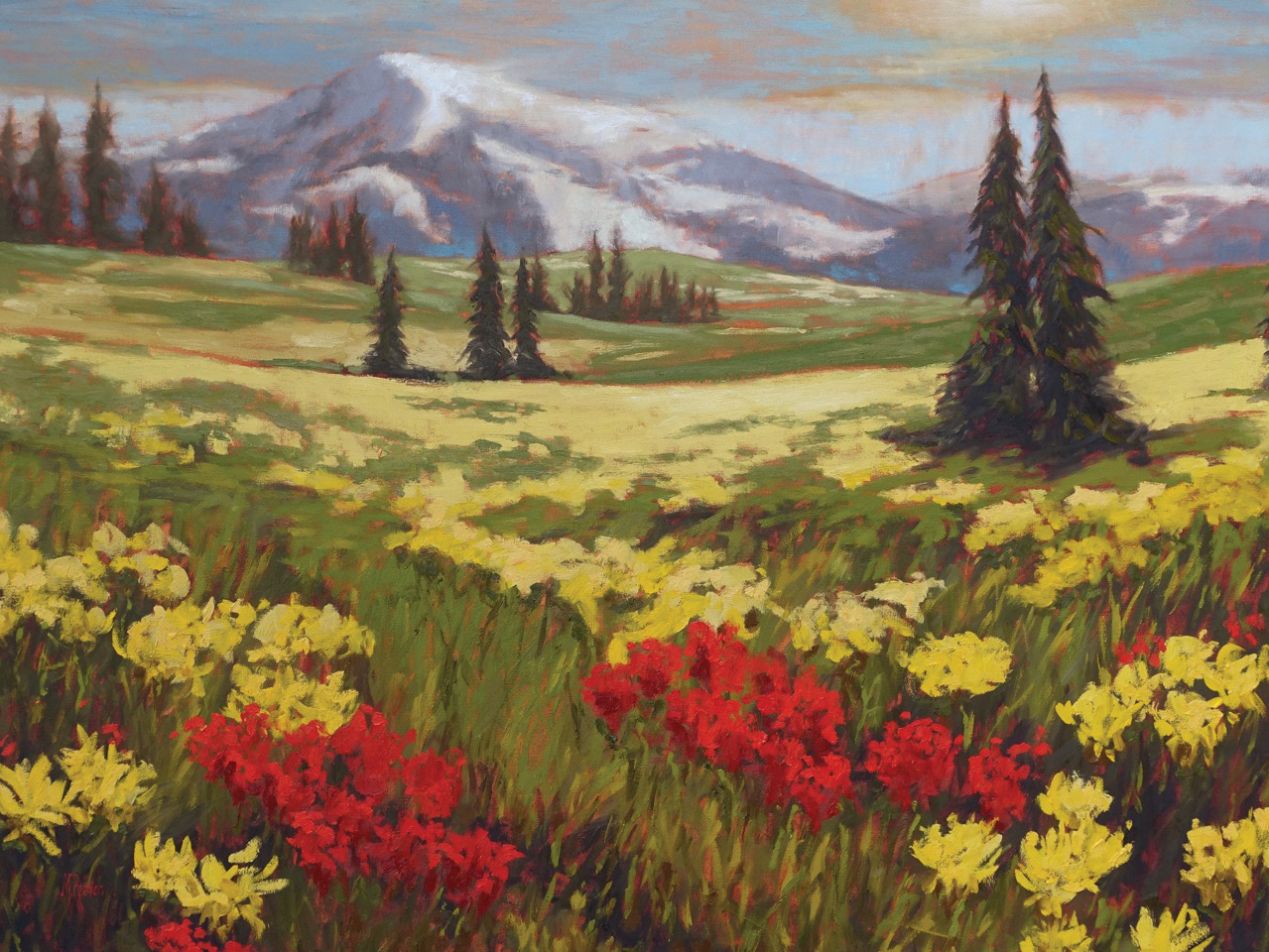 Rainier-oil-Molly_Reeves.png