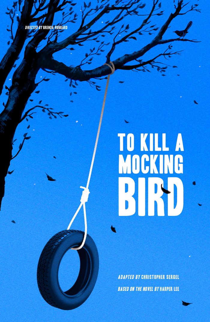to kill a mockingbird online book full text