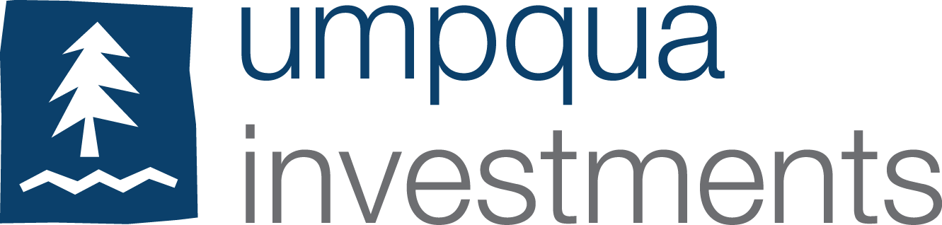 Umpqua_Investments_stacked_logo_Color_300dpi.png