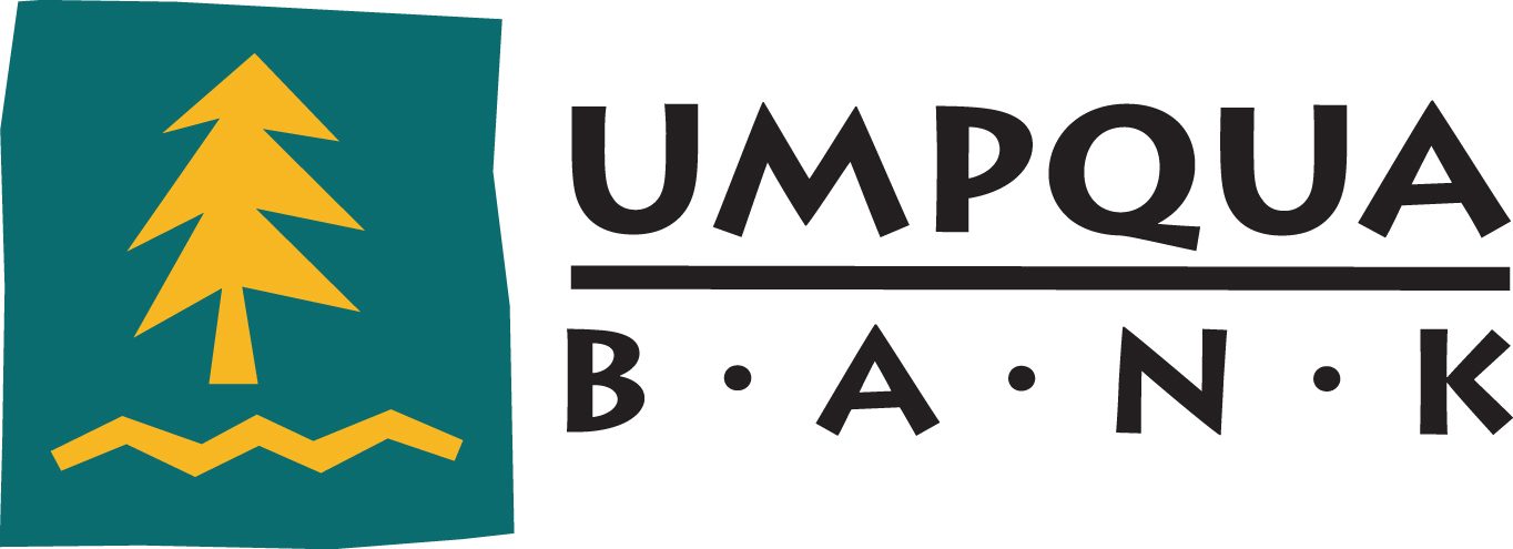 2011 Specal Exhibit SSponsor: Umpqua Bank