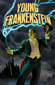 YoungFrankenstein-2-web.jpg