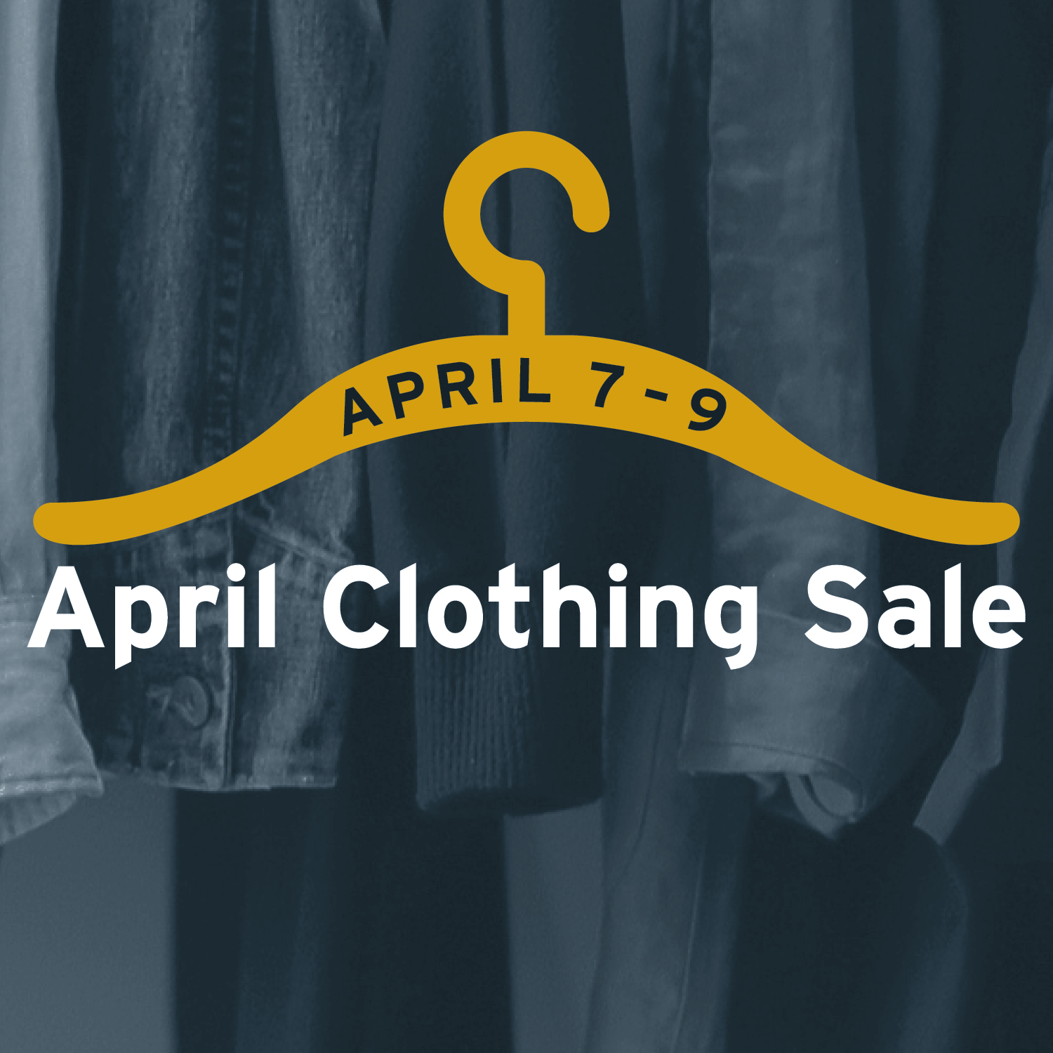 clothingsale_Feb23.jpg