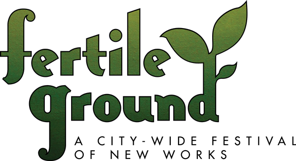 Fertile Ground at Lakewood 2015