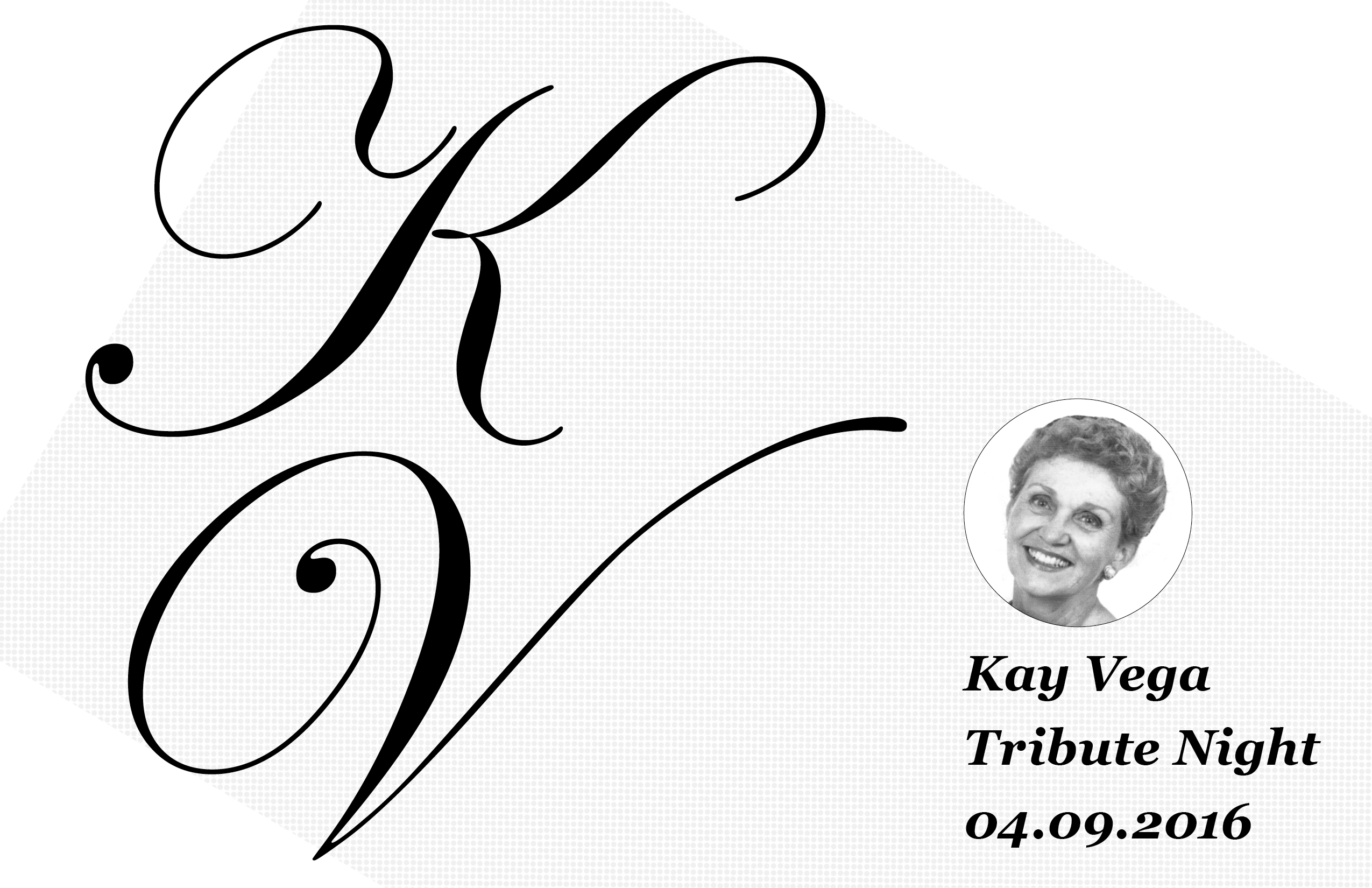 kay_tribute_invite_web3.jpg
