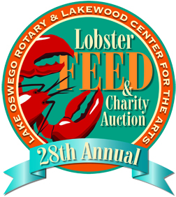 2012 Rotary Lobster Feed